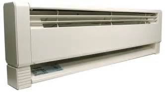 Exceptional Baseboard Heater #4: Q-mark-hbb1004-l.jpg