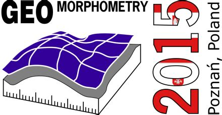 "geomorphometry 2015 ""geomorphometry for natural hazards"