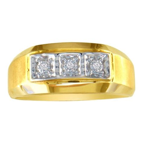 promise rings canada information page