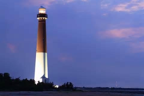 barnegat light barnegat lighthouse neihtn