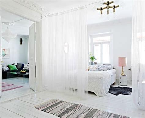 plisse gordijn 160 breed bed gordijn 5 undefined bedroom pinterest jaloezie