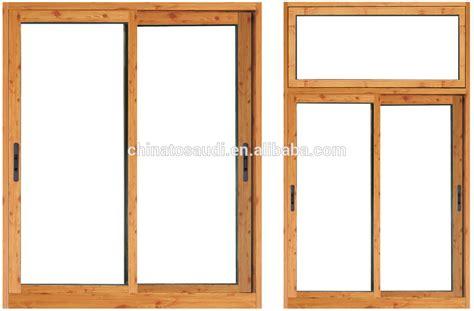 house sliding window design durable modern latest window design durable pvc house sliding window buy sliding