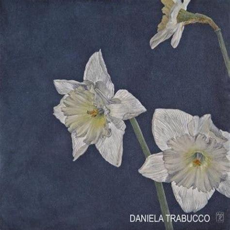 arte fiori fiori arte e colori paperblog