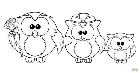animal family coloring page animal family coloring page az coloring pages