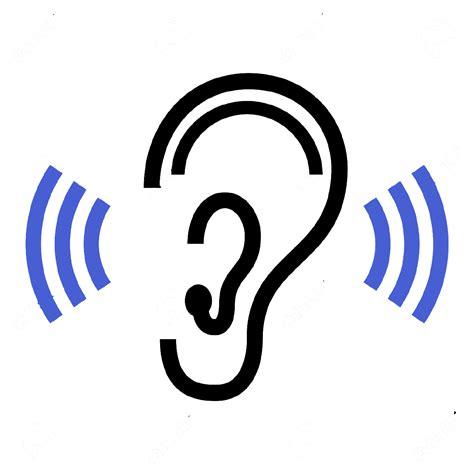 radio listen listen to japanese radio related keywords suggestions