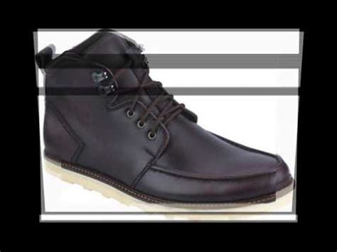Sepatu Ket S sepatu ket kets murah keren terbaru produksi bandung