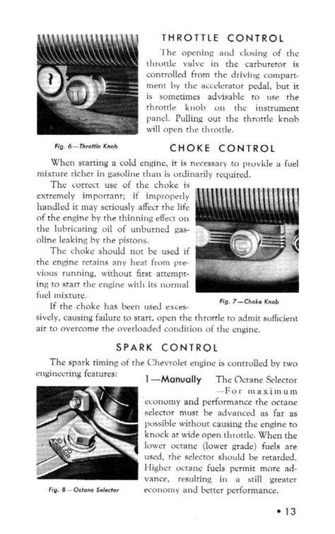 free online auto service manuals 2005 chevrolet classic regenerative braking service manual motor auto repair manual 2005 chevrolet classic interior lighting service