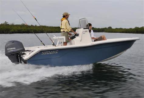 research 2012 sundance boats nx17 on iboats - Where Are Sundance Boats Built