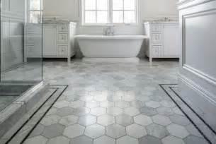 Tiles For Bathroom Floor Bathroom Flooring Ty Cour