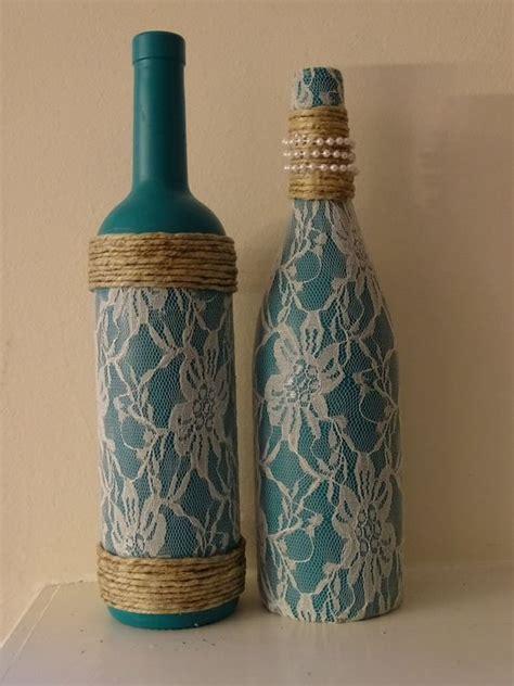 diy glass bottle crafts 60 amazing diy wine bottle crafts wine bottle crafts diy ideas and bottle