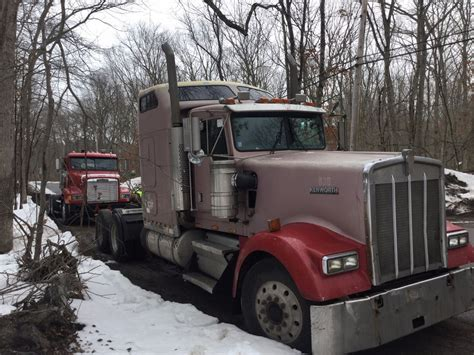 cheap kenworth w900 for sale 100 kenworth w900 trucks for sale kenworth w900 in