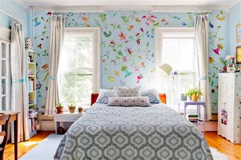 designs for wall painting for bedroom 23 bedroom wall paint designs decor ideas design
