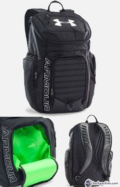 nike backpack with shoe compartment best backpacks with shoe compartments top work to