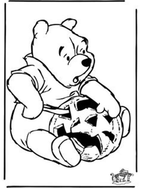 kinderbilder für die wand 2535 f 252 r die kleinen kinder 21 kostenlose ausmalbilder f 252 r