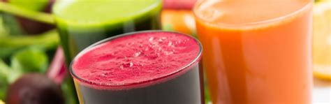 Detox Perth by Juice Cleanse Pre Summer Detox With Perth Foodies