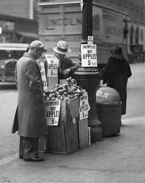 "1000+ images about THE GREAT DEPRESSION~~1930""s--40's~ on"