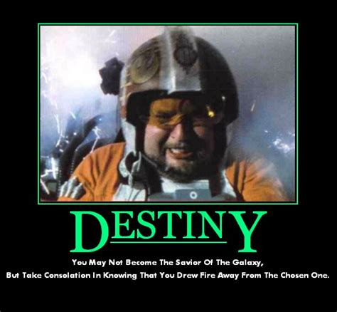 wars motivational quotes wars demotivational quotes quotesgram
