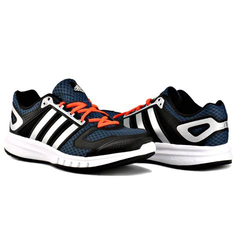 Sepatu Adidas Jawpaw Murah jual sepatu adidas galaxy grey original murah original item