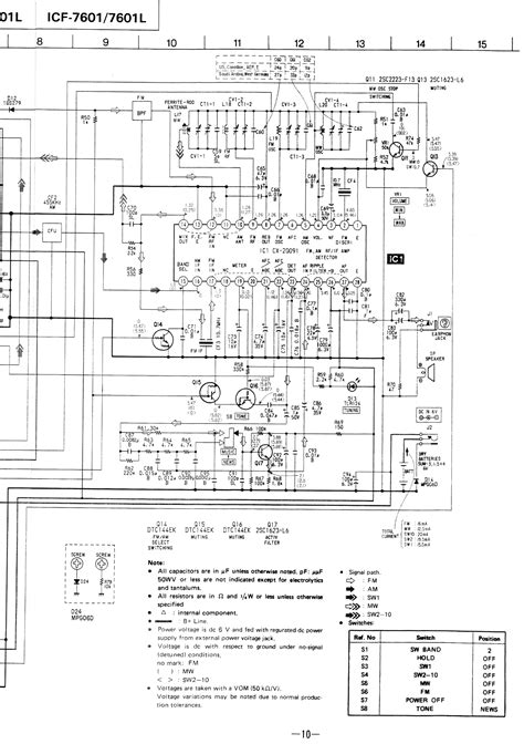 international 4900 wiring diagram radio international 4900 exhaust kenworth t800 wiring