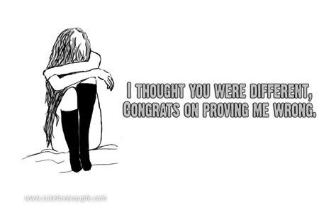 heart touching sad love breakup messages  boyfriend  images