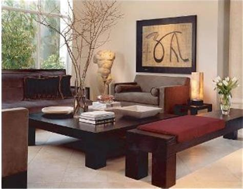 interior decorating ideas dreams house furniture