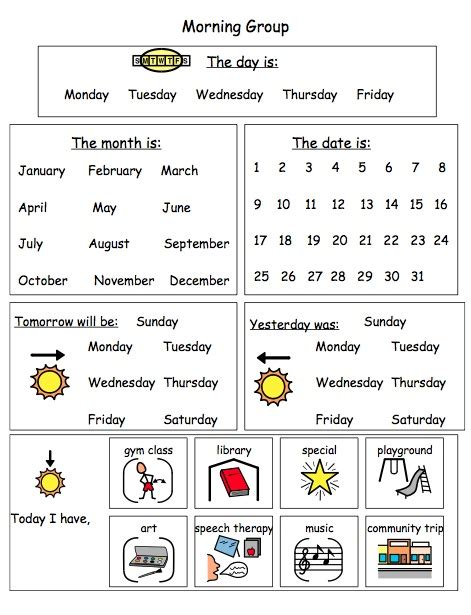 daily brain games 2018 1449482325 best 25 calendar worksheets ideas on calendar skills calendar activities and