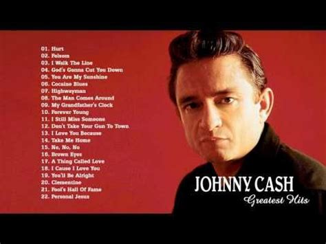 johnny best songs johnny greatest hits the best of johnny