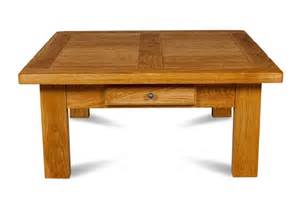 table basse carr 233 e la bresse meuble d occasion hellin