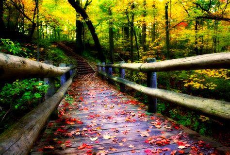 milwaukee parks grant park south milwaukee our city