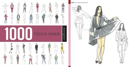 fashion design drawing course pdf fashion design drawing course pdf fashion today