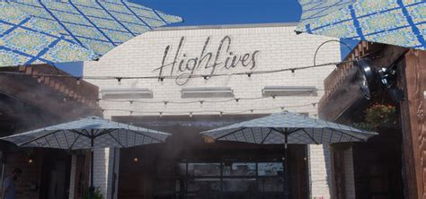 top 10 bars in dallas the 10 best new bars and restaurants in dallas high fives