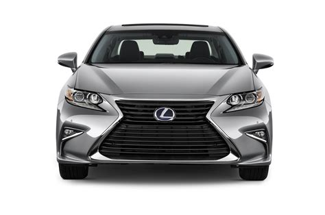 lexus es300 hybrid 2017 lexus es350 reviews and rating motor trend