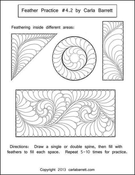 pattern drawing worksheet 17 best images about zentangle zendoodle on pinterest
