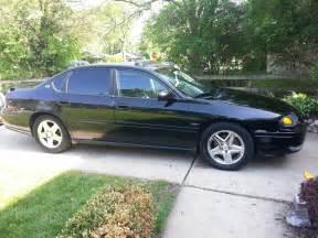 2010 chevrolet impala recalls problems motor trend autos