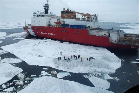 Cooling Crab global cooling bering sea is screwing up alaska crab