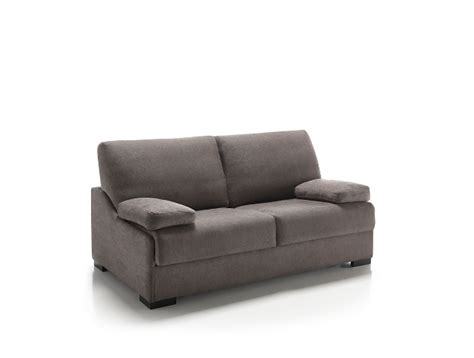 sofas estrechos sof 225 cama estrecho