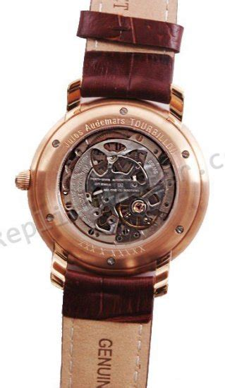 1180rb43cm Audemars Piguet Royal Oak Sceleton Automaticjpg audemars piguet jules audemars sceleton diamonds replica 218 swiss replica watches onsale