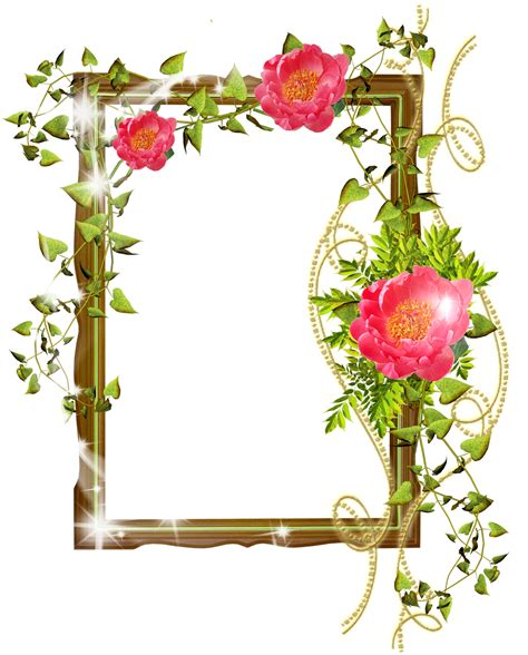 frame design in photoshop wallpaper template psd free download wallpaper