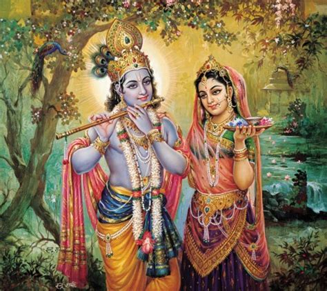 images of love radha krishna bhagwat gita blog love of radha krishna