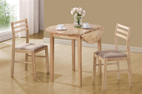 3 piece dining room sets 3 piece dining set 237 00 ojcommerce
