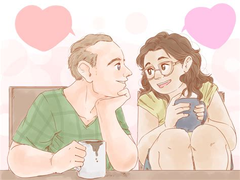 In A Relationship how to a healthy relationship with pictures wikihow