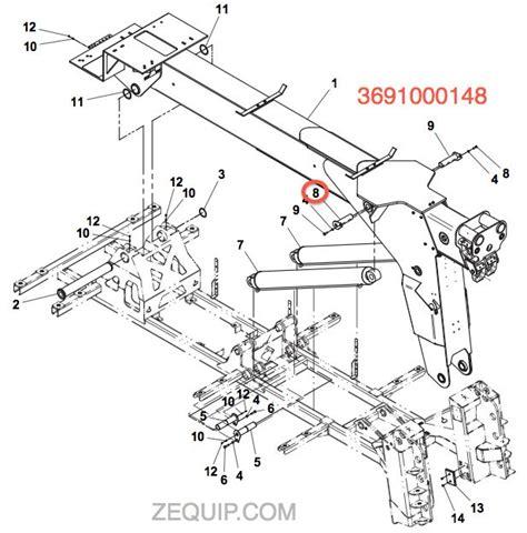 jerr dan light bar wiring diagram 33 wiring diagram