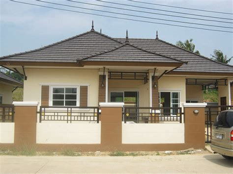 thailand house for sale cost of living in thailand retire in asia