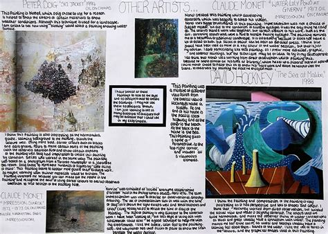 themes in the book gone best 25 a level art themes ideas on pinterest a level