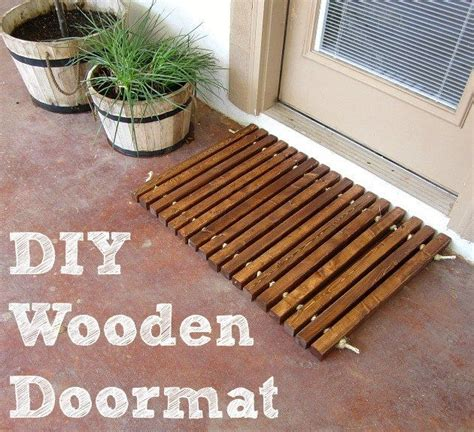 small woodwork projects for beginners best 25 woodworking projects for beginners ideas on