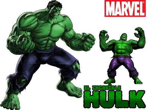 Imagenes Sorprendentes De Hulk | top imagenes de hulk el hombre increible wallpapers