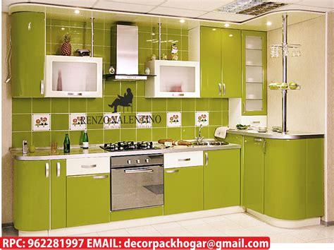 modelo de cocinas cocinas modelos good modelo with cocinas modelos modelo