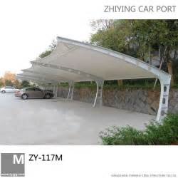 best 25 car shed ideas on carport covers car