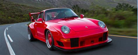 Rwb 993 For Sale by Rwb For Sale Page 2 Rennlist Discussion Forums
