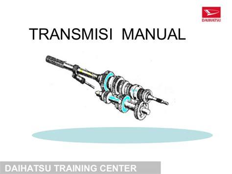 tutorial mengendarai mobil transmisi manual 9 b transmisi manual